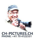 ch-pictures.ch