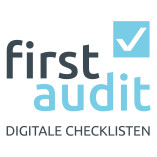 firstaudit - Digitale Checklisten by reinstil GmbH & Co. KG