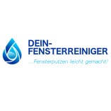 Dein-Fensterreiniger
