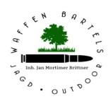 Waffen Bartels - Jagd & Outdoor