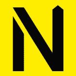 NORGAY GmbH