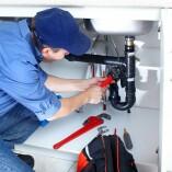 Plombier Le Raincy 93340: Dépannage plomberie 24h/24