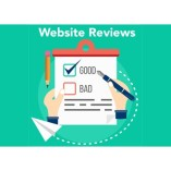 Websites Reviewed