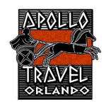 Bruce - Apollo Travel