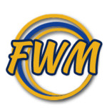 Fusion Web Marketing