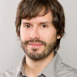Daniel Kaesmacher