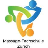 Massage-Fachschule GmbH