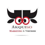 AKQUISO Marketing & Vertrieb