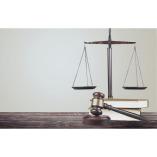 Kanzlei Krone - Rechtsanwälte