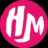 heischmedia GmbH