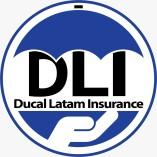 Ducal Latam Insurance