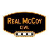 Real McCoy Civil