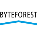 BYTEFOREST Webdesign Berlin