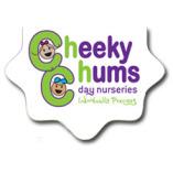 Cheeky Chums Day Nurseries