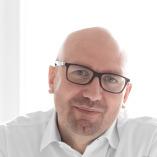 Matthias Philipp