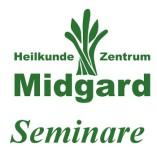 Midgard Seminare