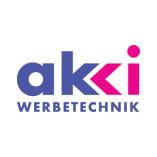 akki_werbetechnik