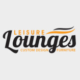 Leisure Lounges