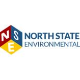 North State Environmental