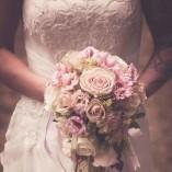 Hochzeitsflorist Marinas Blumenstübchen