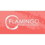 Flamingo Exterior Plastering