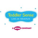 Toddler Sense Glasgow North