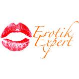 Erotik Experte