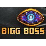 Bigg Boss Mx Player