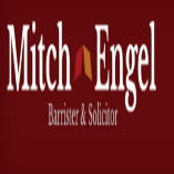 Mitch Engel Barrister & Solicitor