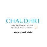Chaudhri