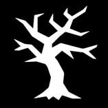 West Atlanta Tree