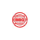 BBQ Expert