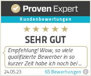 Erfahrungen & Bewertungen zu Zwei Welten GmbH