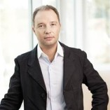 Dr. Med. Florian Pfaller