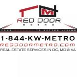 Red Door Metro