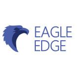 Eagleedge