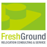 FreshGround Relocation Consulting & Service