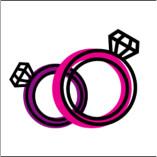 Radha Soami Matrimonial