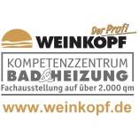 Weinkopf GmbH