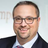 Eduard Österreicher - Unternehmensberatung
