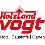HolzLand Vogt GmbH & Co. KG