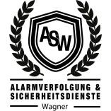 ASW-Sicherheitsdienste GmbH