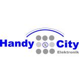 Handycity Elektronik