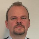 Projenic Unternehmensberatung Harald Köppe