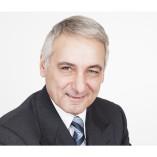 Becomelocal GmbH Roberto Canali