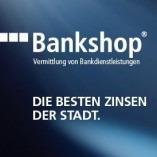 Bankshop Halle