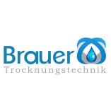 Trocknungstechnik Brauer