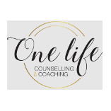 One Life - Psychotherapy, Coaching & Marriage Counselling