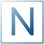 NovaPanel