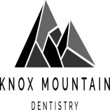 Knox Mountain Dentistry